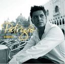 Very Best of Patrizio Buanne [Import]