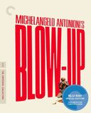Blow-Up (Blu-ray)