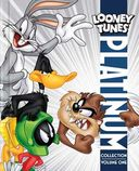 Looney Tunes: Platinum Collection, Volume 1