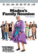 Madea's Family Reunion (Full Frame)