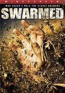 Swarmed (Widescreen)