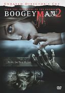 Boogeyman 2 (Widescreen & Full Screen) (Unrated