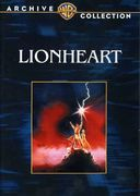 Lionheart (Widescreen)