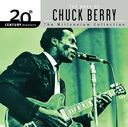 20th Century Masters - The Best of Chuck Berry