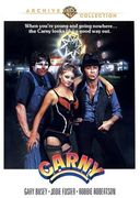 Carny (Widescreen)