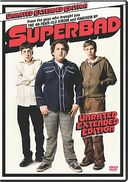 Superbad (Widescreen) (Unrated Extended Edition)