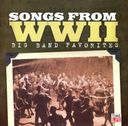 Songs from WWII: Big Band Favorites