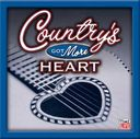 Country's Got More Heart