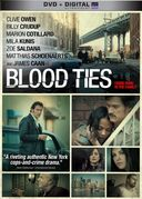 Blood Ties (Includes Digital Copy, UltraViolet)