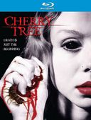 Cherry Tree (Blu-ray)