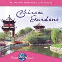 Tranquil World: Chinese Gardens