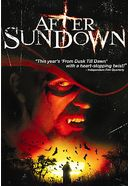 After Sundown (Widescreen)