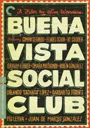 Buena Vista Social Club (2-DVD)