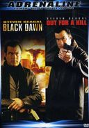 Black Dawn / Out for a Kill (2-DVD)