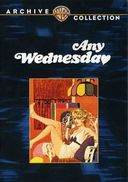 Any Wednesday (Widescreen)
