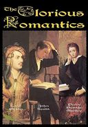 The Glorious Romantics