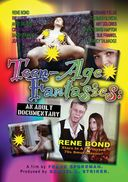 Teen-Age Fantasies: An Adult Documentary