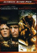 Casualties of War / Black Hawk Down (Extended Cut)