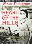 Heart O' The Hills (Silent)