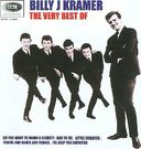 The Very Best of Billy J. Kramer