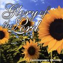 Glory of the Lord (2-CD)