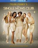 The Single Moms Club (Blu-ray)