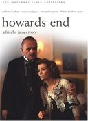 Howards End (Special Edition) (2-DVD)