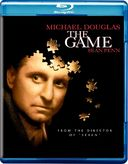 The Game (Blu-ray)
