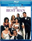 The Best Man (Blu-ray)