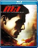 Mission: Impossible (Special Collector's Edition