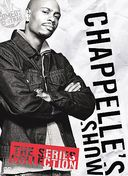 Chappelle's Show - The Series Collection