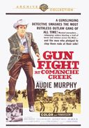 Gun Fight at Comanche Creek (Widescreen)