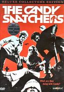 The Candy Snatchers (Deluxe Collector's Edition)