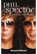 Phil Spector - Out of His Head
