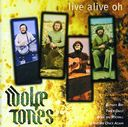 Live Alive Oh [Import]
