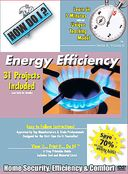 How Do I? - Energy Efficiency