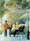 A Little Romance (Widescreen)