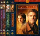 Everwood - Complete Seasons 1-4 (23-DVD)