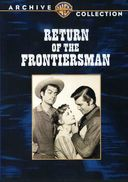 Return of the Frontiersman (Full Screen)