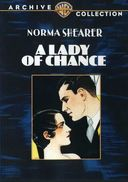 A Lady of Chance (Silent) (Full Screen)