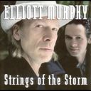 Strings of the Storm (2-CD)