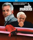 The Rosary Murders (Blu-ray)
