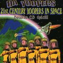 21st Century Yoopers in Space (2-CD)
