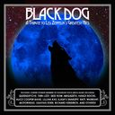 Black Dog: A Tribute To Led Zeppelin's Greatest