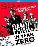 Panic In Year Zero (Blu-ray)