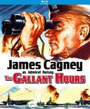 The Gallant Hours (Blu-ray)