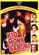 Kid Monk Baroni
