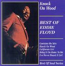 Knock on Wood: Best of Eddie Floyd