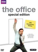 Office (UK) - Complete Series [Anniversary