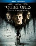 The Quiet Ones (Blu-ray)